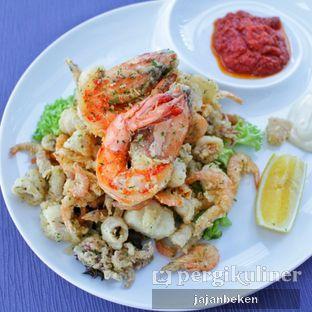 Foto 3 - Makanan di Ristorante da Valentino oleh jajan beken