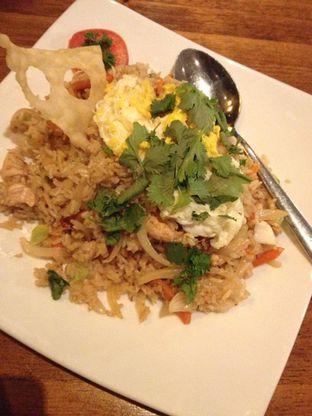 Foto review Ying Thai oleh Fenia Arbi 1