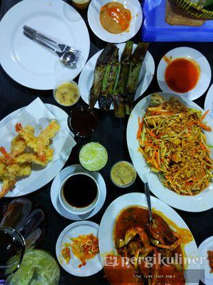 Foto 6 - Makanan di Bandar Djakarta oleh Rifky Syam Harahap | IG: @rifkyowi