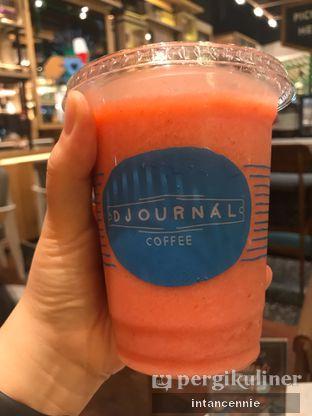 Foto 14 - Makanan di Djournal Coffee oleh bataLKurus