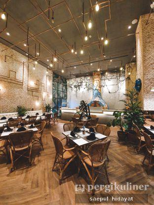Foto 5 - Interior di 91st Street oleh Saepul Hidayat