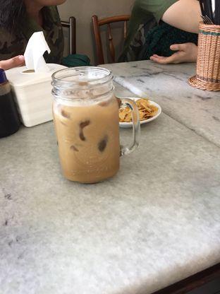Foto 1 - Makanan di Lau's Kopi oleh Yohanacandra (@kulinerkapandiet)