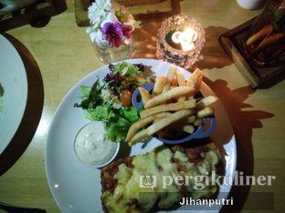 Foto review Hummingbird Eatery oleh Jihan Rahayu Putri 2