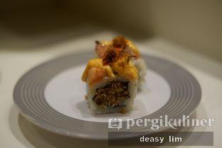 Foto 5 - Makanan di Sushi Go! oleh Deasy Lim