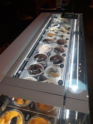 Foto 6 - Makanan di 21 Factory oleh Mouthgasm.jkt