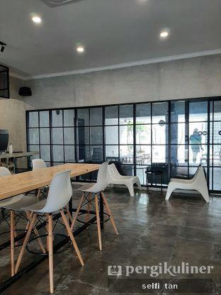Foto review te.ti.ba coffeebar oleh Selfi Tan 2