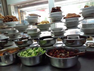 Foto 5 - Makanan di Sari Bundo oleh Reza  Imam Pratama
