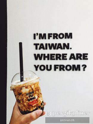Foto review Xing Fu Tang oleh Intan Indah 1