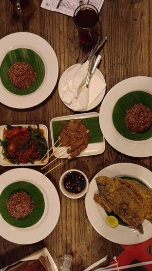 Foto review Omah Sendok oleh itsmeu  3