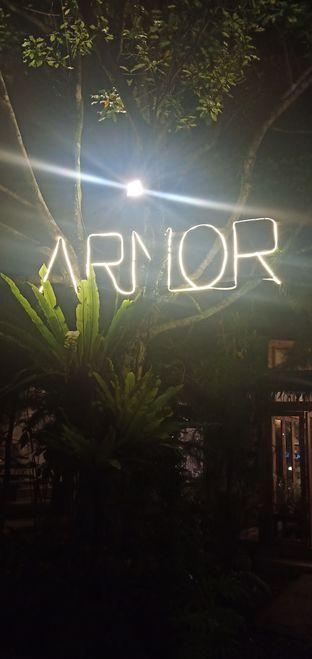 Foto review Armor Kopi Garden (Armor Kopi 2) oleh mftravelling 4