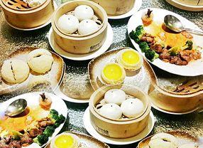 8 Restoran Dimsum di Kelapa Gading yang Menggugah Selera