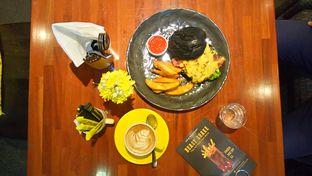 Foto 7 - Makanan di Blacklisted oleh yudistira ishak abrar