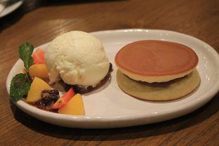 Foto 17 - Makanan di Tokyo Belly oleh Prido ZH