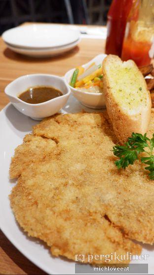 Foto 4 - Makanan di B'Steak Grill & Pancake oleh Mich Love Eat