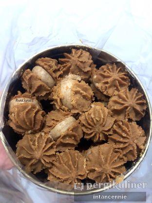 Foto 7 - Makanan di Depot Bu Rudy oleh bataLKurus