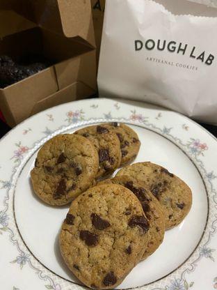 Foto 4 - Makanan di Dough Lab oleh Nerissa Arviana