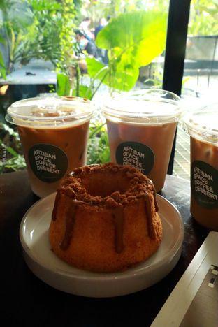 Foto 3 - Makanan di Tanatap oleh @christianlyonal