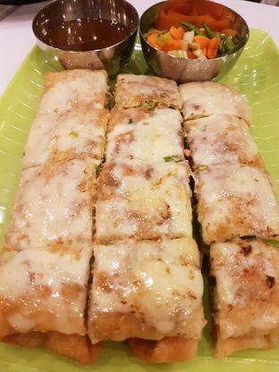 Foto 5 - Makanan di Warung Wakaka oleh Olivia @foodsid