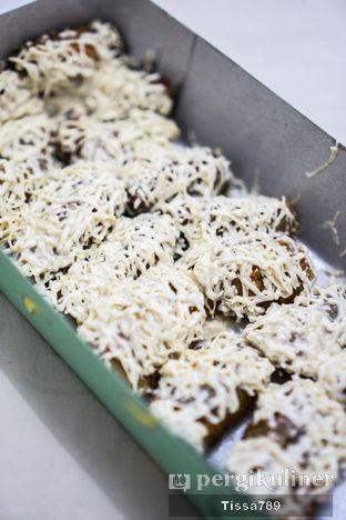 Foto 1 - Makanan di Bananugget oleh Tissa Kemala