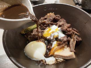 Foto 9 - Makanan di Isshin oleh @egabrielapriska