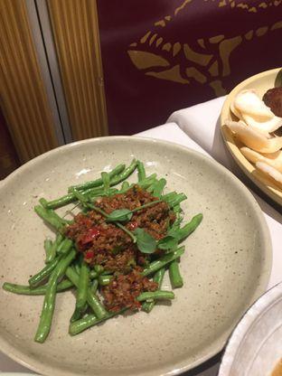 Foto 4 - Makanan di Eastern Opulence oleh @Itsjusterr