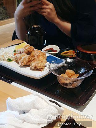 Foto 5 - Makanan di Furusato Izakaya oleh Jessica Sisy