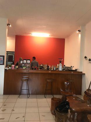 Foto review Seanan Coffee oleh Gita Pratiwi 5
