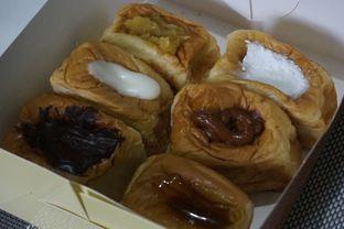 Foto 5 - Makanan di Bun & Go oleh yudistira ishak abrar