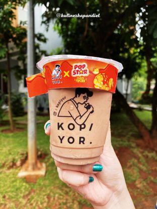 Foto review Kopi Yor oleh Yohanacandra (@kulinerkapandiet) 5