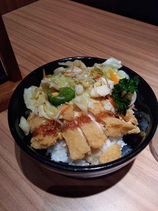 Foto - Makanan di Ichiban Sushi oleh ochy  safira