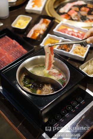 Foto 4 - Makanan di Shaburi & Kintan Buffet oleh Kevin Leonardi @makancengli
