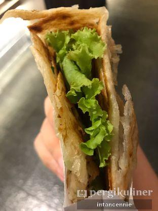 Foto 5 - Makanan di Liang Sandwich Bar oleh bataLKurus