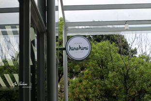 Foto 2 - Eksterior di Kinokimi oleh Ana Farkhana
