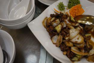 Foto 4 - Makanan di Ta Wan oleh yudistira ishak abrar
