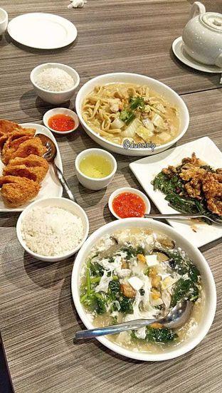 Foto review Chuan Tin oleh duocicip  14