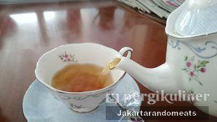 Foto 7 - Makanan di Natasha's Party Cakes oleh Jakartarandomeats