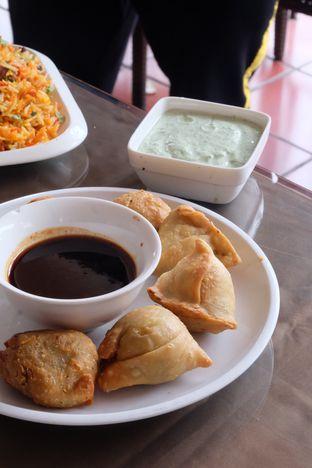 Foto - Makanan di D' Bollywood oleh Wawa | IG : @foodwaw