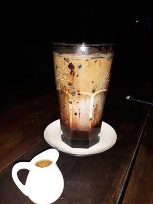 Foto review CoffeeBelt NS 25 oleh Mouthgasm.jkt  1