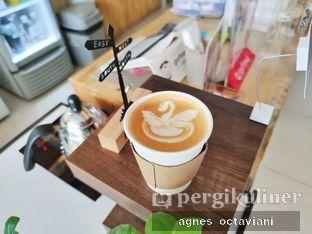 Foto review Fresso Coffee oleh Agnes Octaviani 1