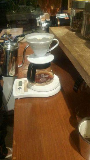 Foto 6 - Makanan di Kurva Coffee oleh barik J. adam