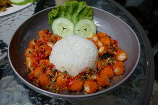 Foto 1 - Makanan di Kedai Be em oleh Mariane  Felicia