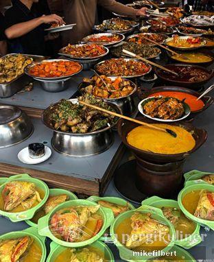 Foto 2 - Makanan di Kedai Pak Ciman oleh MiloFooDiary | @milofoodiary