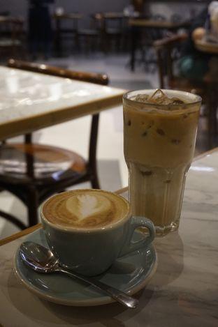 Foto 5 - Makanan di The Goods Cafe oleh yudistira ishak abrar