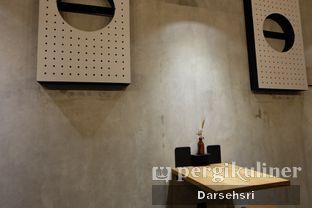 Foto 8 - Interior di Doma Dona Coffee oleh Darsehsri Handayani