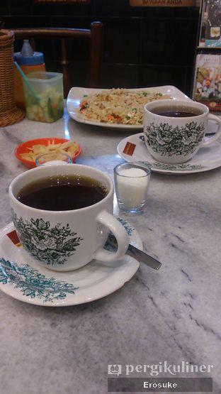 Foto 4 - Makanan di Lau's Kopi oleh Erosuke @_erosuke