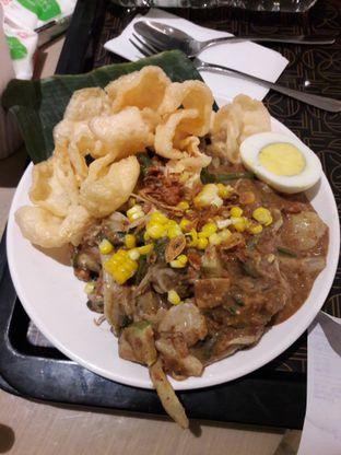 Foto 1 - Makanan di Rempah Kita Nusantara oleh Michael Wenadi