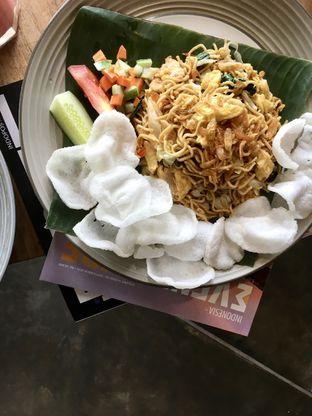 Foto 17 - Makanan di Kopi Legit oleh Prido ZH