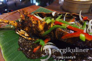 Foto 17 - Makanan di Sulawesi@Mega Kuningan oleh Anisa Adya