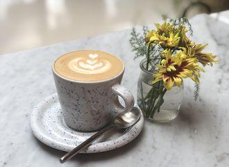 8 Cafe Hidden Gem di Kemang yang Bikin Kamu Nggak Mau Pulang