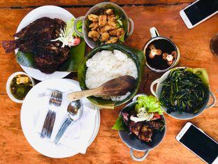 Foto - Makanan di Sapu Lidi oleh Levina JV (IG : levina_eat )